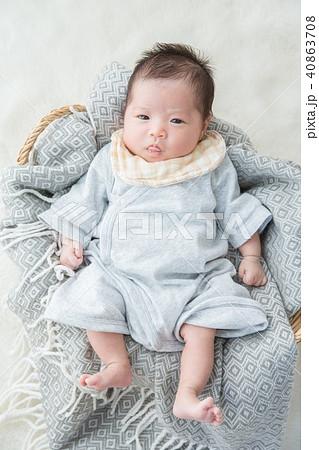 ベロ 出す 赤ちゃん