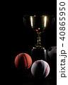 トロフィー~スポーツ大会~ 40865950
