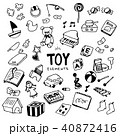 Toy Illustration Pack 40872416