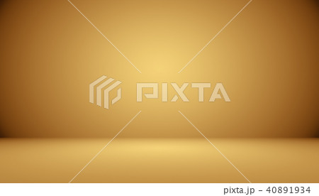 abstract smooth brown wall background layout design studio room web