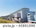 ボートレース戸田 40891996