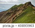 富士山 横岳 風景の写真 40893963