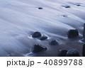 海と岩04 40899788