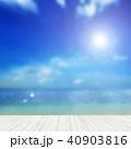 背景-南国-海-空 40903816