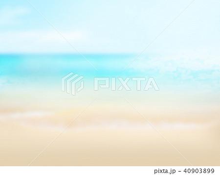 背景-南国-海-空 40903899