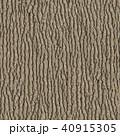 Wooden Bark. Seamless Tileable Texture. 40915305