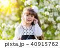 女の子 女子 若いの写真 40915762