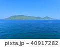 鬼ヶ島(女木島) 40917282