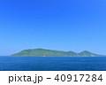 鬼ヶ島(女木島) 40917284