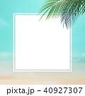 40927307