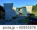 2018/5/末の新名神高速道路の建設状況 (宇治田原町上高岡付近) 40935076