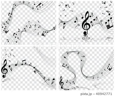 Musical Designs 40942771