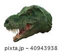 ティラノサウルス 40943938