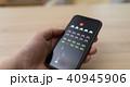 ゲームアプリ 40945906