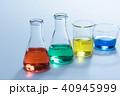 液体 40945999