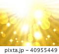 閃光 未来的 放射光 銀河 炸裂 抽象的 アブストラクト 40955449