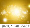 閃光 未来的 放射光 銀河 炸裂 抽象的 アブストラクト 40955453