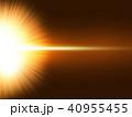 閃光 未来的 放射光 銀河 炸裂 抽象的 アブストラクト 40955455
