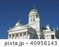 教会 建物 大聖堂の写真 40956143