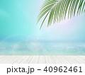 背景-南国-海-空 40962461