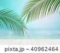 背景-南国-海-空 40962464
