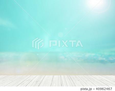 背景-南国-海-空 40962467