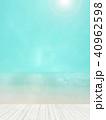 背景-南国-海-空 40962598