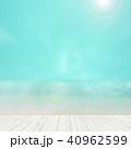 背景-南国-海-空 40962599
