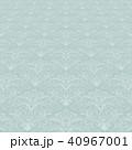 40967001