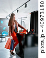 女性 お店 ショップの写真 40973180
