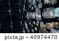 ビジネスシミュレーション 40974470