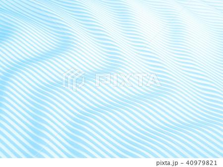 波打つ 抽象的 背景 40979821