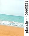ポンフーの海 40995531