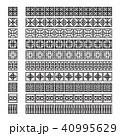 40995629