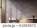 ロフト 屋根裏 屋根裏部屋のイラスト 41003672