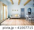 北欧風リビング 41007715