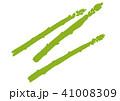アスパラ アスパラガス 野菜のイラスト 41008309