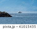 姫島 糸島市 西海岸の写真 41015435
