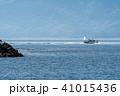 姫島 糸島市 西海岸の写真 41015436