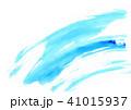 背景 水彩 バックグラウンドのイラスト 41015937
