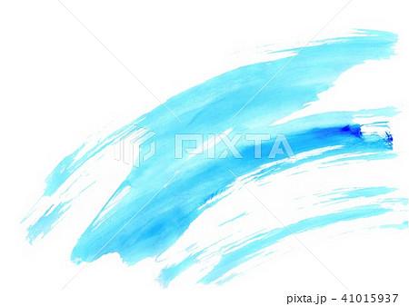 水彩画水色 41015937