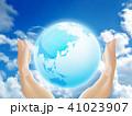 環境イメージ 41023907