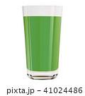 青汁 41024486
