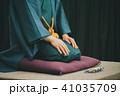 Rakugo 41035709
