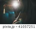 Rakugo 41037251