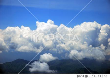 雲 41041768