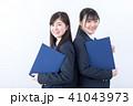 卒業 41043973