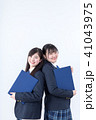 卒業 41043975