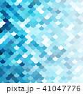 バックグラウンド ベクター 背景のイラスト 41047776