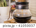 コーヒーイメージ 41050037